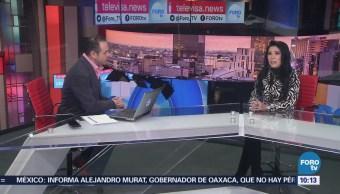 Perfil Psicológico Tirador Doctora Psicología Estela Durán