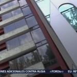 En incertidumbre demolición de edificio en Granados 76