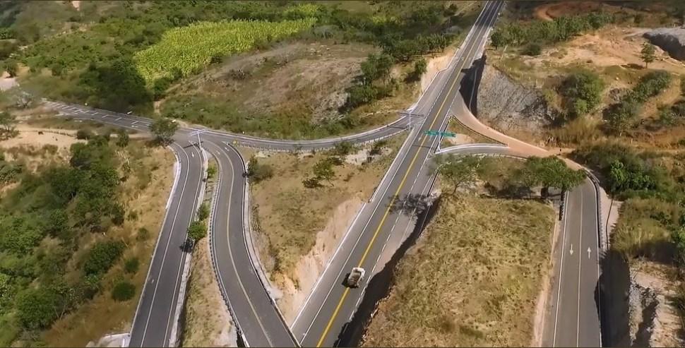 epn entrega autopista jala compostela en nayarit
