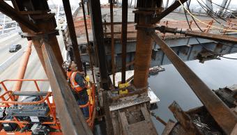 Estados Unidos considera gravar importación de acero y aluminio