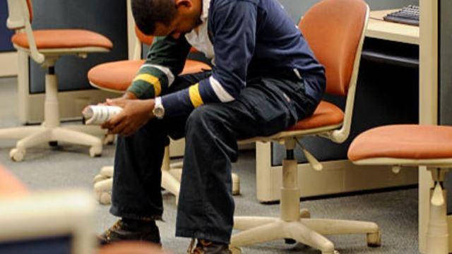 Síndrome Karoshi cobra la vida de más de dos mil personas cada año
