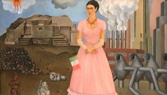 """""""Los Modernos, Diálogos Francia-México"""", majestuosa exposición montada en Lyon"""