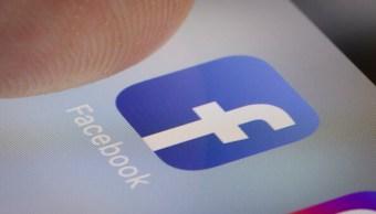 Acuerdo Facebook público Lorenzo Córdova