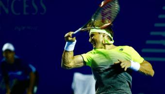 foto-oficial-abierto-mexicano-de-tenis-2018-en-acapulco-guerrero