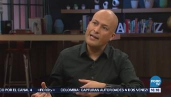 Herramientas Buscar Trabajo Línea Ricardo Zamora