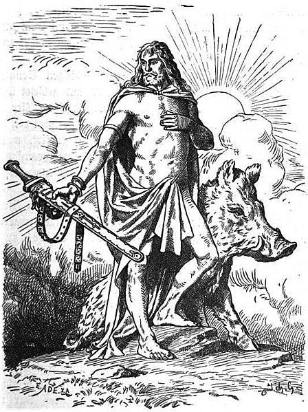 Freyr-Johannes-Gehrts-1835