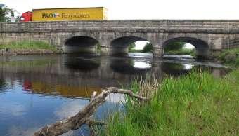 UE elige mantener a Irlanda del Norte en mercado interior