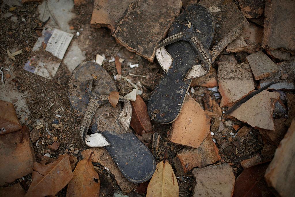 desaparición de jóvenes en veracruz está vinculada al cjng, afirma la fiscalia