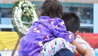 autoridades de cdmx podrian reactivar apoyo para rentas para damnificados del sismo