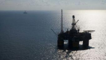 Ecologistas demandan a EU por permitir contaminación del Golfo de México