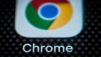 Google se alista bloquear publicidad Chrome