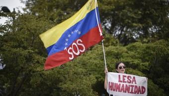 Grupo Lima pide Venezuela cambiar calendario electoral