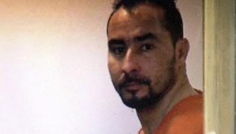 Fiscalía de Indiana acusa a guatemalteco por muerte de jugador de NFL