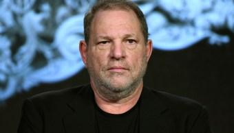 Weinstein Company se alista para declararse en bancarrota