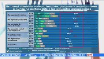 Historias Cuentan Civismo México Historias Que Se Cuentan