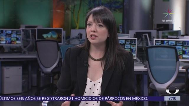 Impunidad Cero: Funcionarios de alto rango, implicados en irregularidades del Paso Express