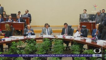 INE acata fallo del TEPJF que invalidó reglamento para conteo de votos
