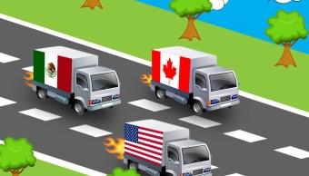 Estados Unidos llama a negociador sobre temas automotrices para consultas