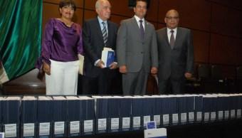 informe cuenta publica 2016 asf revela desvio sedatu y sedesol