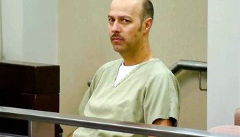 Loaiza se declara no culpable posesión drogas