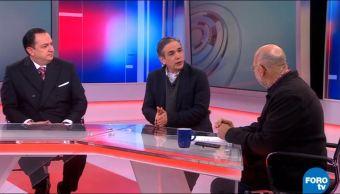 Especialistas analizan una polémica medida francesa para calcular el PIB