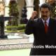 Mensaje de Maduro en lenguaje de señas desata ola de críticas