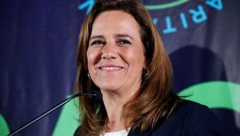 margarita zavala se asume como la candidata pueblo