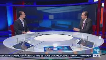 Mario Campos Entrevista José Luis Vargas