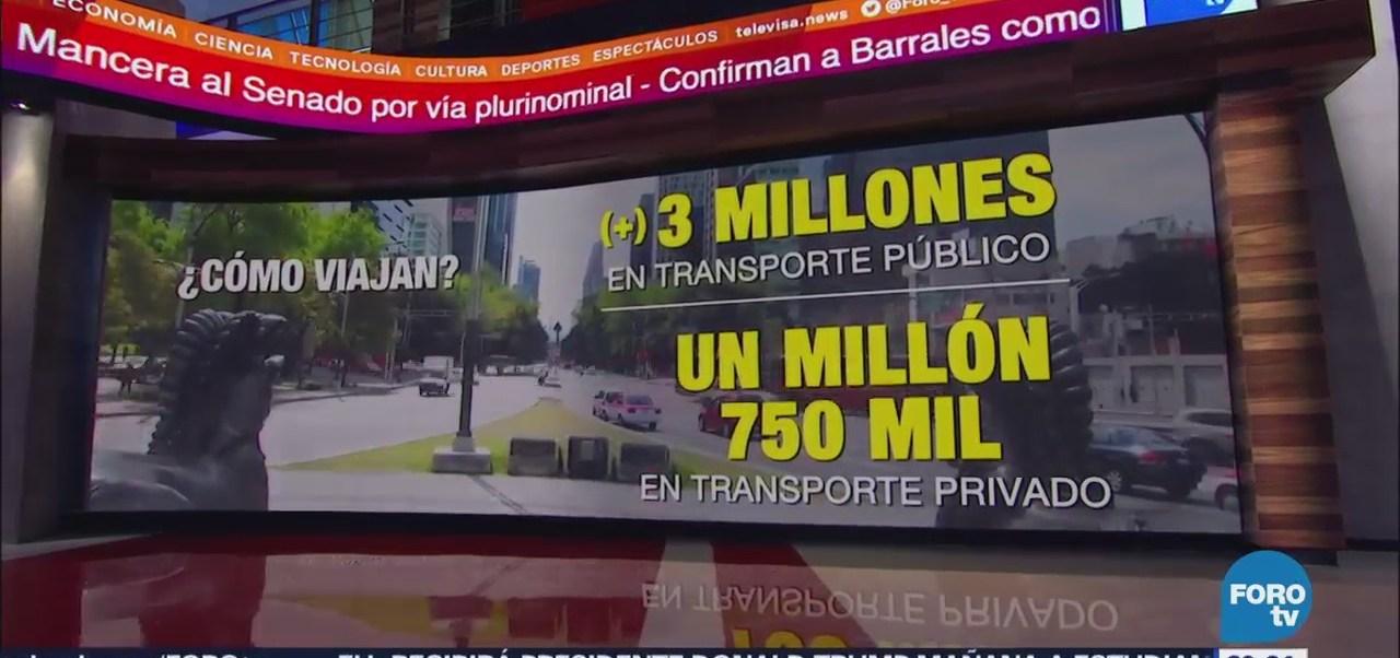 Más de 71 millones de usuarios de internet en México