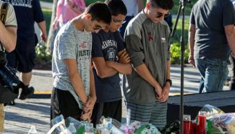 México lamenta muerte de mexicano durante tiroteo en Florida