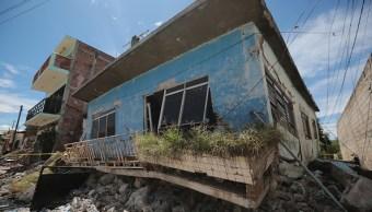 México renueva cobertura de bono catastrófico por 260 mdd