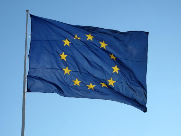 En vilo, cierre del tratado con la Unión Europea