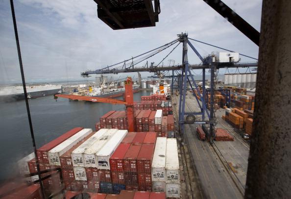 México y Unión Europea modernizará su tratado comercial