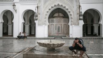 Arrestan a imán marroquí acusado de violar a 6 ninos