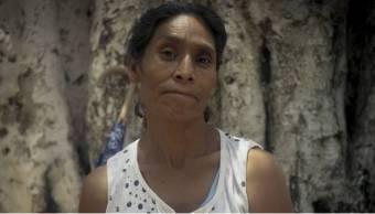 minerva-bello-guerrero_ayotiznapa-madre-43-muere-fallece