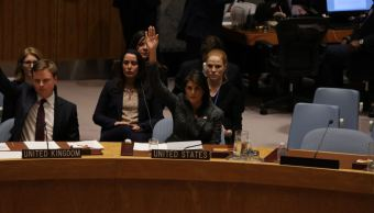 estados unidos rusia tregua siria resolucion