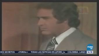 Los ricos también lloran, un parteaguas en la televisión mexicana