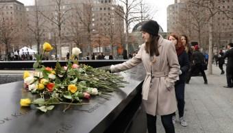 Nueva York recuerda atentado 1993 WTC