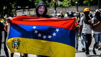 Oposición afirma que no han llegado acuerdo Maduro
