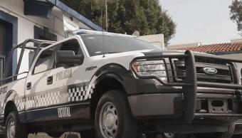 Policías de Veracruz desaparecían a civiles y policías, los lanzaban a barrancas