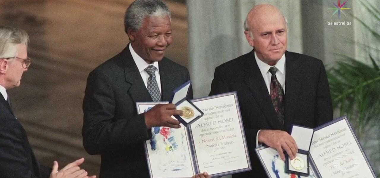 Perla Negra: Comparan a Urrutia con Mandela