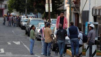 Continuarán réplicas por sismo en Pinotepa Nacional, Oaxaca