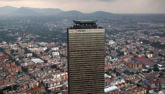 Petróleos Mexicanos emitirá bono referencial en dólares