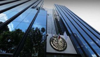 PGR rechaza señalamientos del Frente ante la OEA