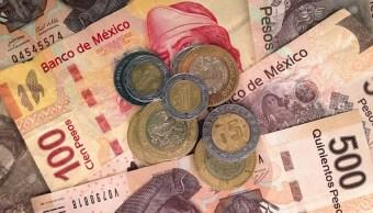 La economía mexicana avanza, informa el INEGI