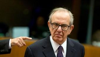 Conversaciones sobre la integración bancaria de la UE se estancan