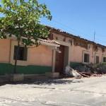 detectan 200 viviendas danadas oaxaca sismo