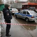 abaten terrorista planeaba perpetrar atentado elecciones rusia