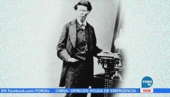 ¿Quién era Ignacio Manuel Altamirano?