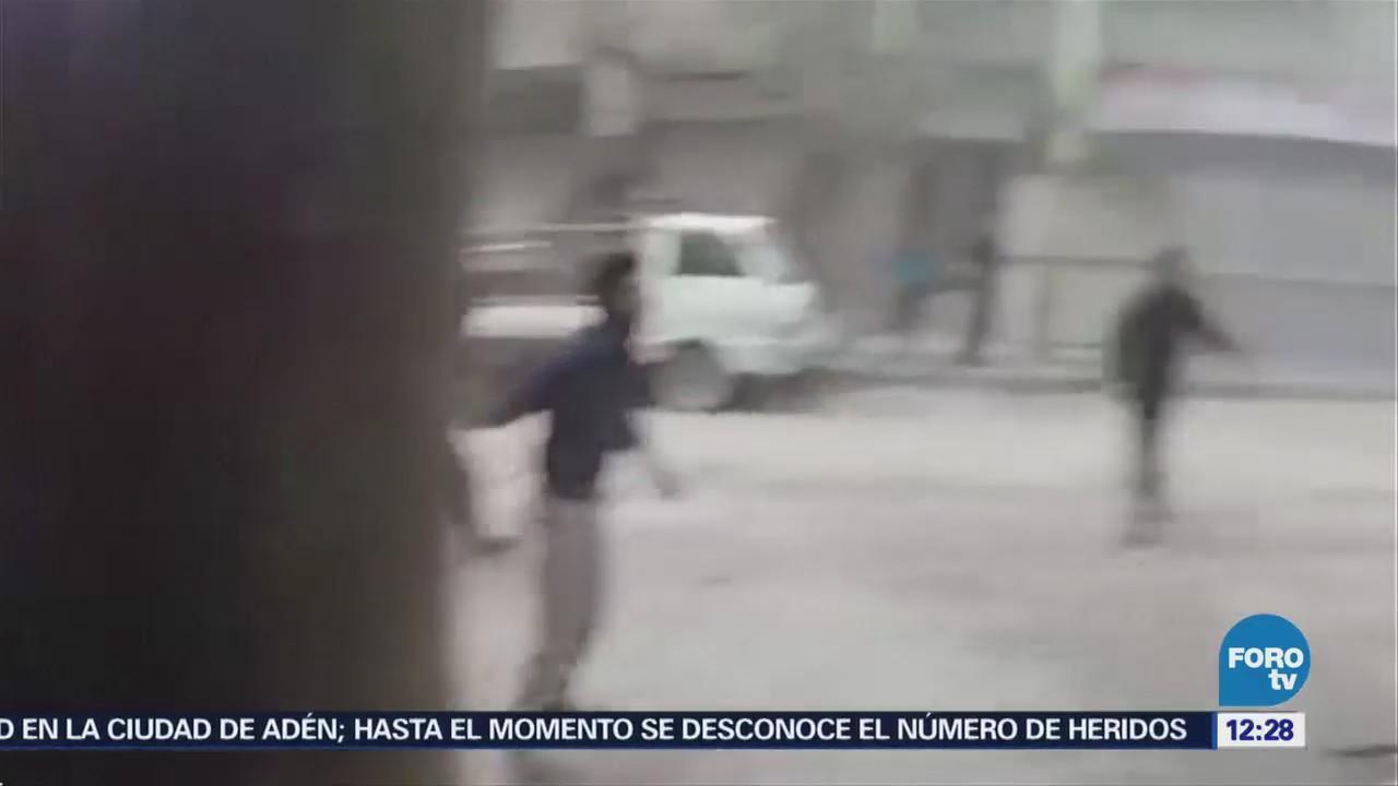 Lujoso La Juventud Reanuda Ejemplos Bosquejo - Ejemplo De Colección ...
